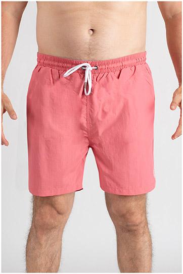 Pantalones, Bañadores, 109755, ROSA