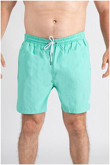 Pantalones, Bañadores, 109755, MENTA