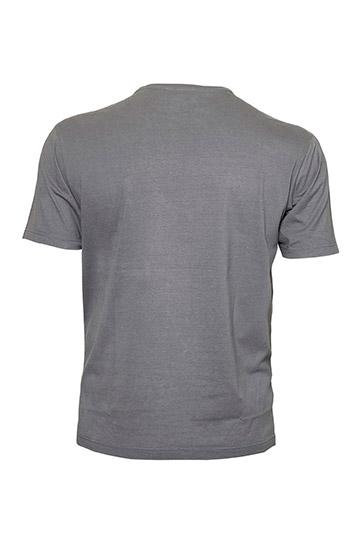 Sport, Camisetas M. Corta, 109777, ANTRACITA