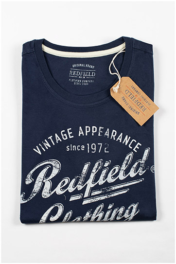 Sport, Camisetas M. Larga, 109805, MARINO