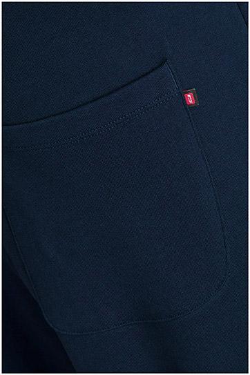 Pantalones, Chandal, 109808, MARINO
