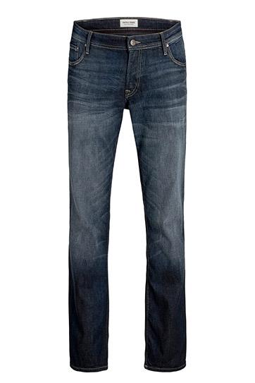 Pantalones, Vaqueros, 109819, INDIGO