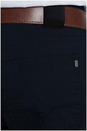 Pantalones, Sport, 109820, MARINO