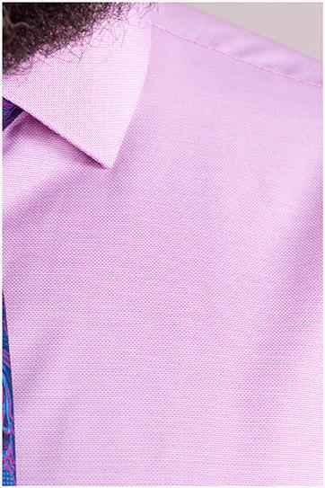 Camisas, Vestir Manga Larga, 109849, MALVA