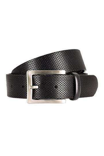 Complementos, Cinturones, 109970, NEGRO