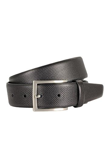Complementos, Cinturones, 109972, ANTRACITA