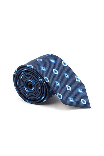 Complementos, Corbatas y Pajaritas, 109992, MARINO