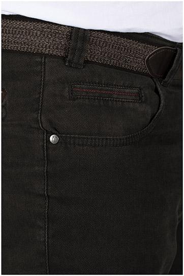 Pantalones, Sport, 110013, CAZA