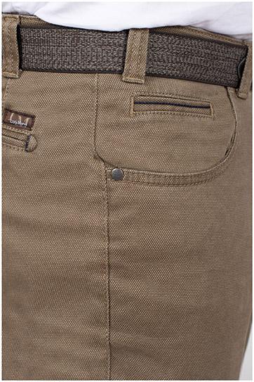 Pantalones, Sport, 110013, BEIGE