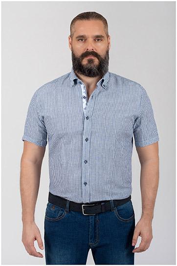 Camisas, Sport Manga Corta, 110077, DUCADOS