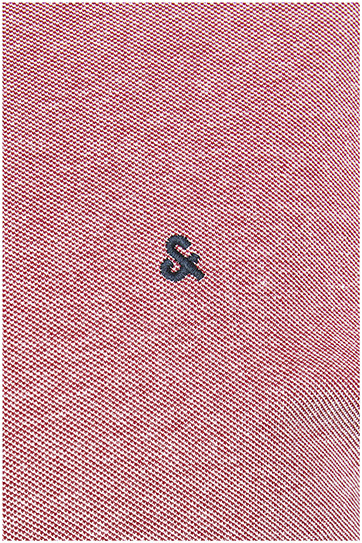 Sport, Polos M. Corta, 110108, CORAL