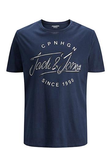 Sport, Camisetas M. Corta, 110113, MARINO