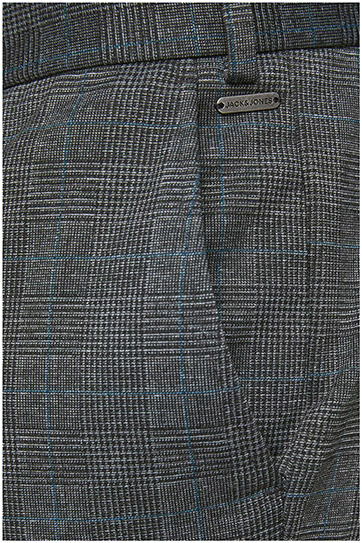 Pantalones, Sport, 110123, ANTRACITA