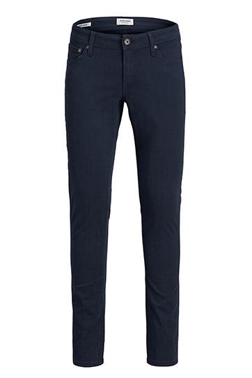 Pantalones, Sport, 110124, MARINO