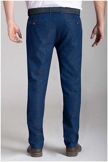 Pantalones, Sport, 110176, INDIGO