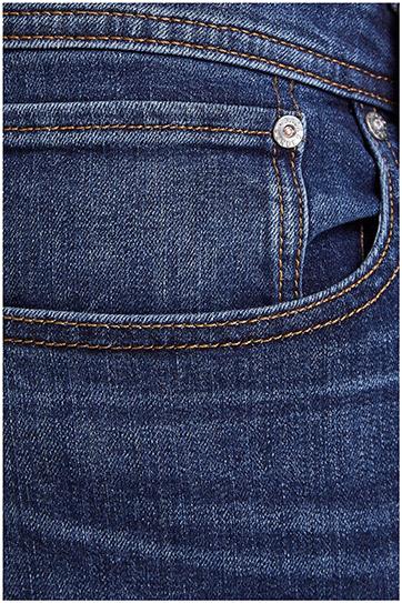 Pantalones, Vaqueros, 110196, INDIGO