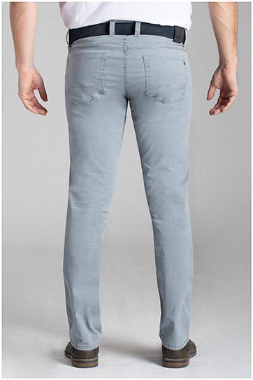 Pantalones, Vaqueros, 110311, PIEDRA