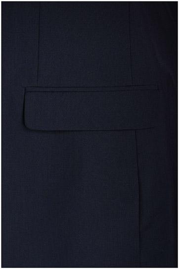 Sastrería, Trajes de Vestir, 110336, MARINO