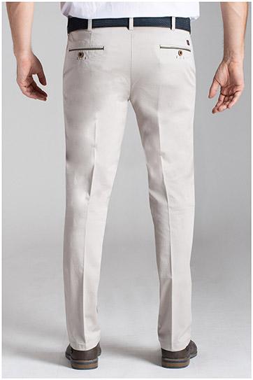 Pantalones, Sport, 110340, PIEDRA