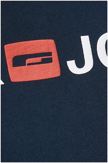 Sport, Camisetas M. Corta, 110442, MARINO
