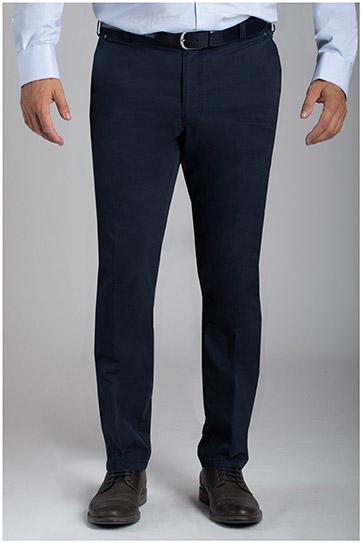 Pantalones, Sport, 110451, MARINO