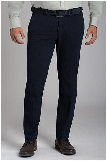 Pantalones, Sport, 110454, NEGRO