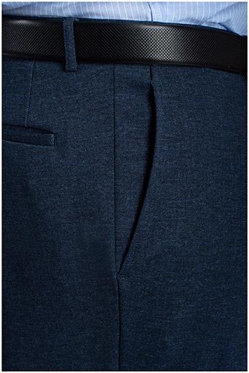 Pantalones, Vestir, 110460, INDIGO
