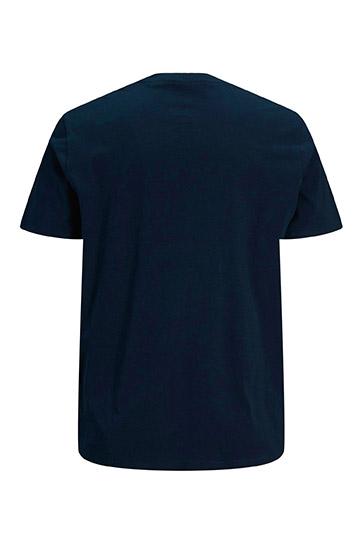 Sport, Camisetas M. Corta, 110502, MARINO