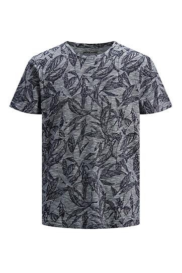 Sport, Camisetas M. Corta, 110528, MARINO