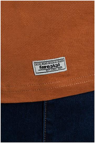 Sport, Camisetas M. Larga, 110592, TEJA