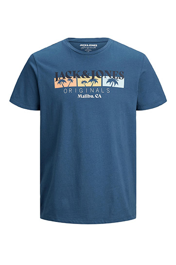 Sport, Camisetas M. Corta, 110707, DUCADOS