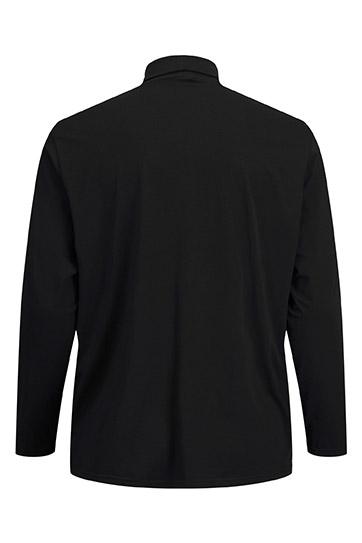 Sport, Camisetas M. Larga, 111149, NEGRO