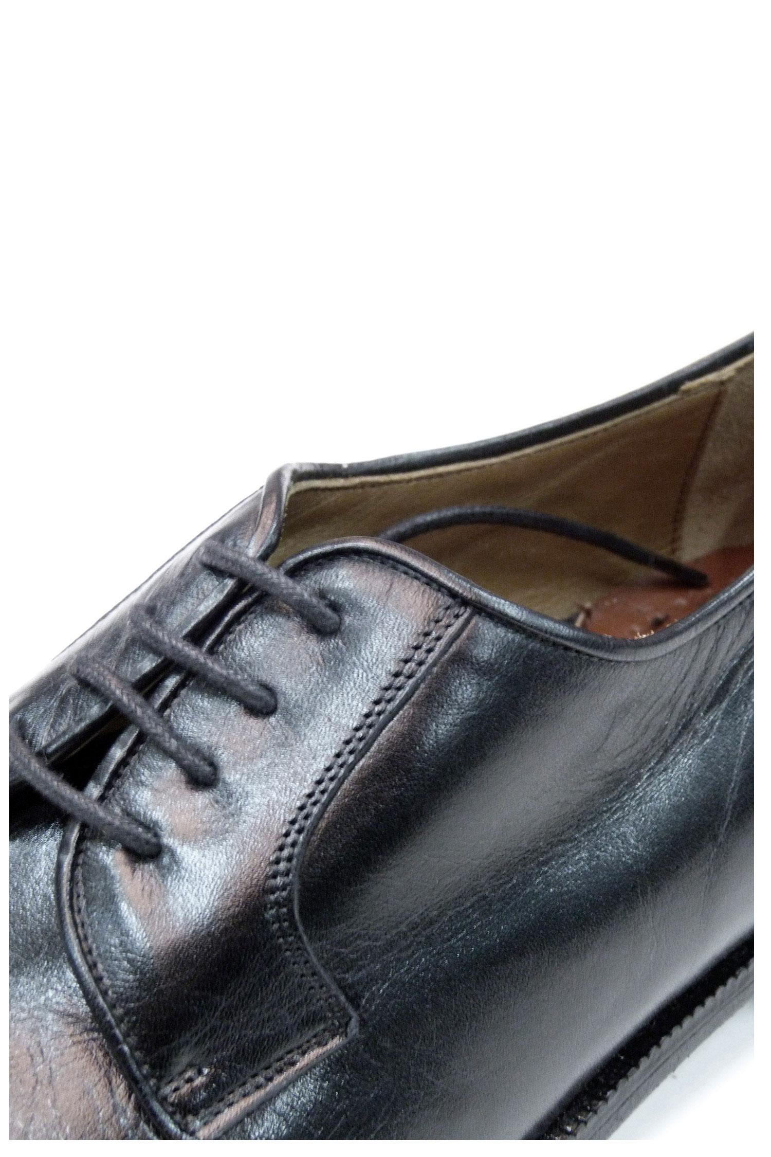 Zapatos y Etiqueta, Zapatos, 100217, NEGRO | Zoom