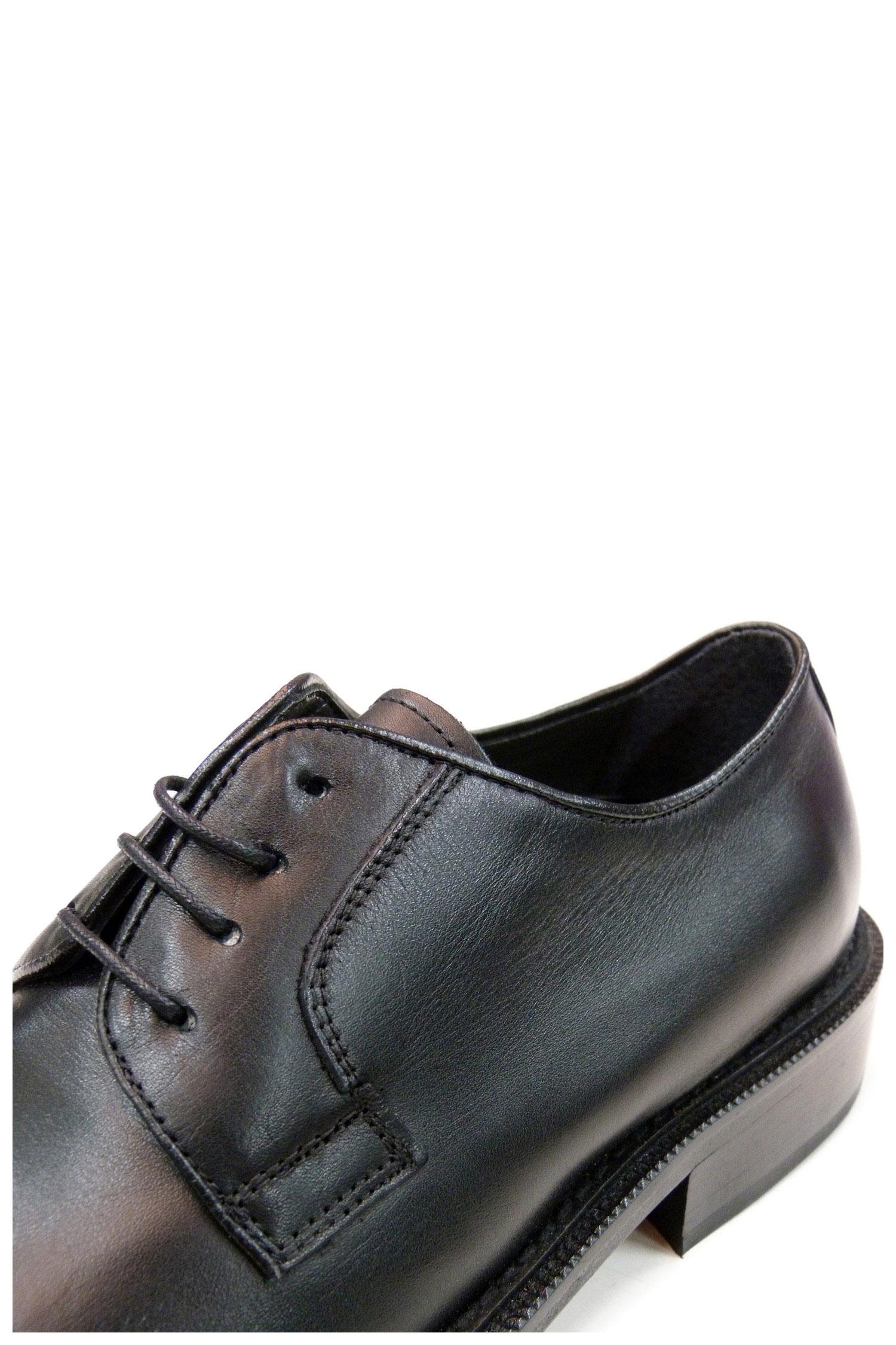 Zapatos y Etiqueta, Zapatos, 100218, NEGRO | Zoom