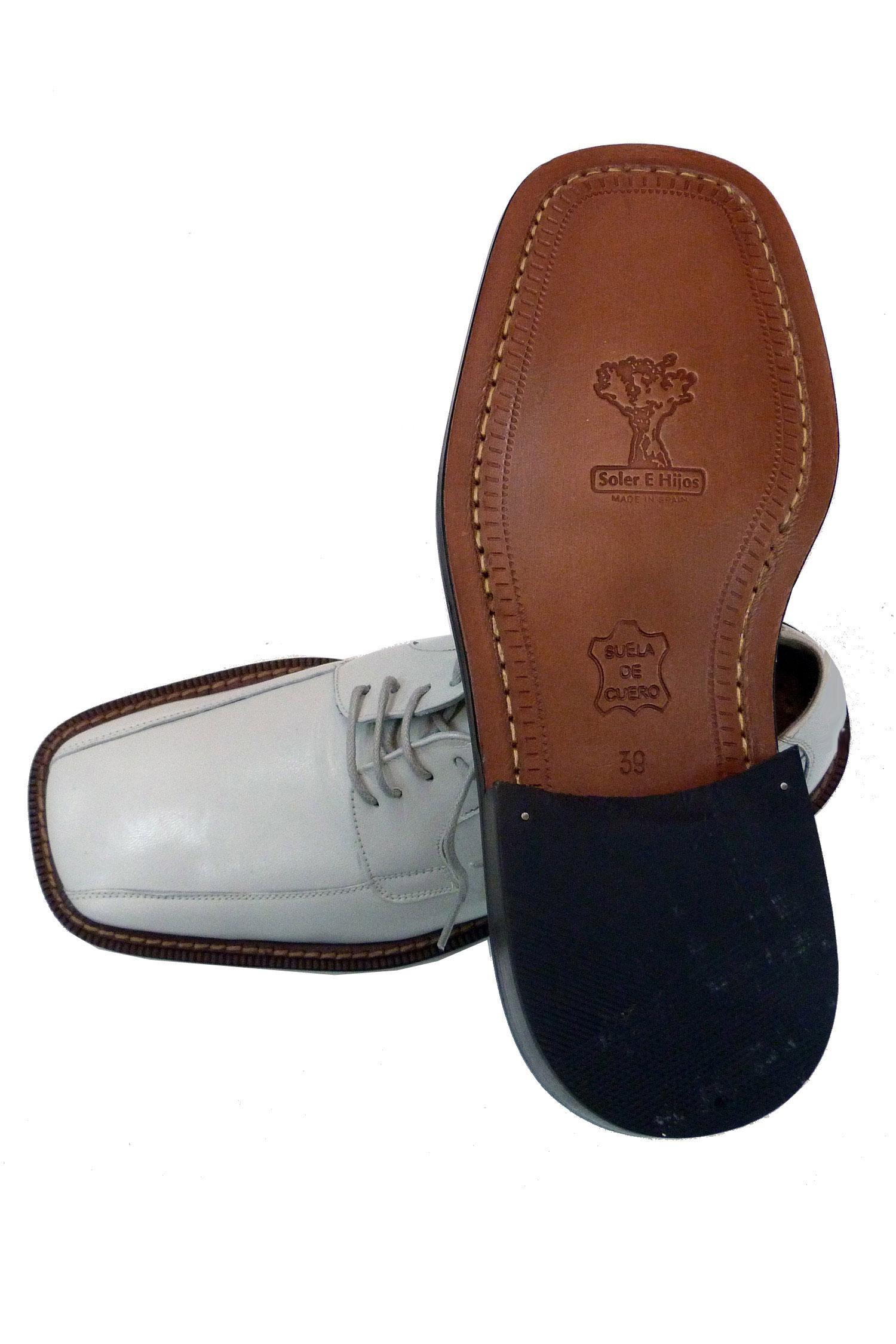 Zapatos y Etiqueta, Zapatos, 100220, PERLA | Zoom