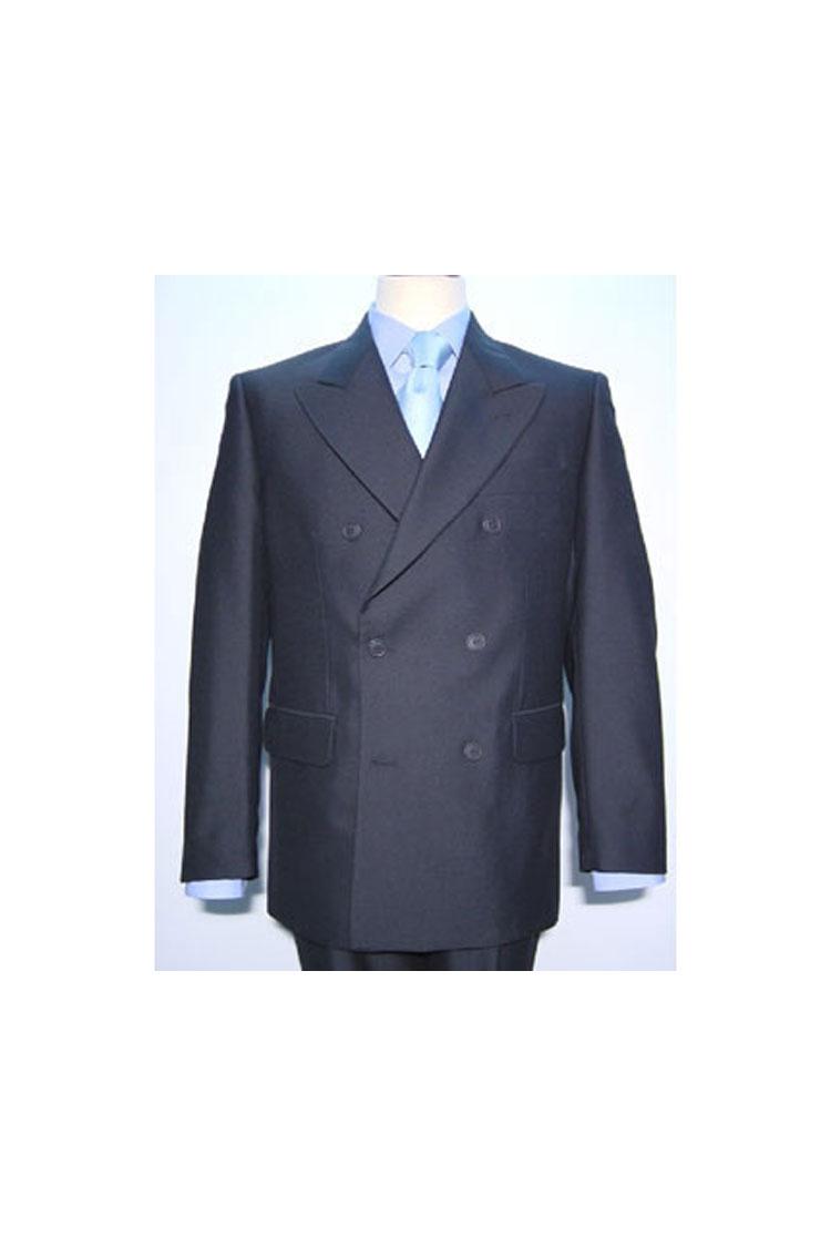 Sastrería, Trajes de Vestir, 100385, MARINO | Zoom