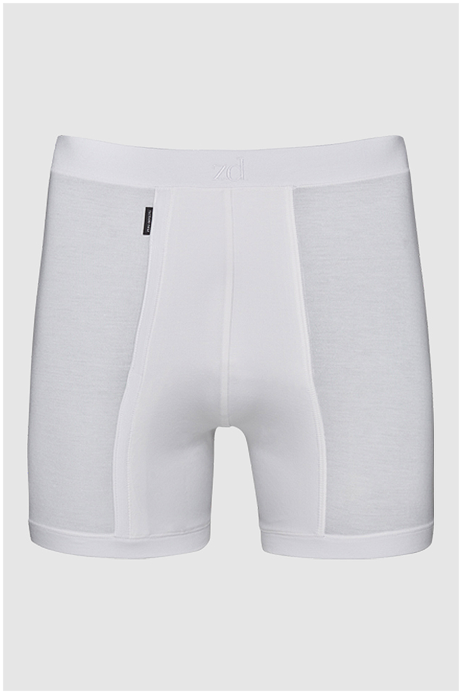 Interior, Boxers, 100492, BLANCO | Zoom
