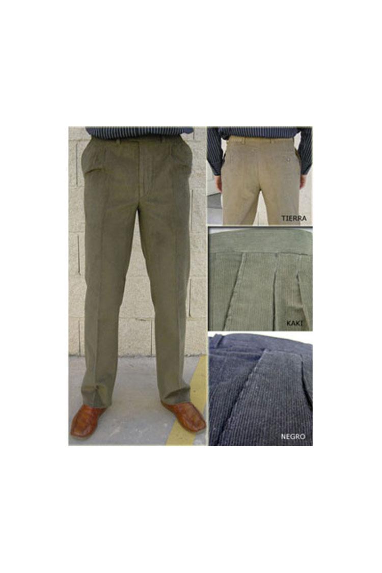 Pantalones, Sport, 100553, KAKI | Zoom