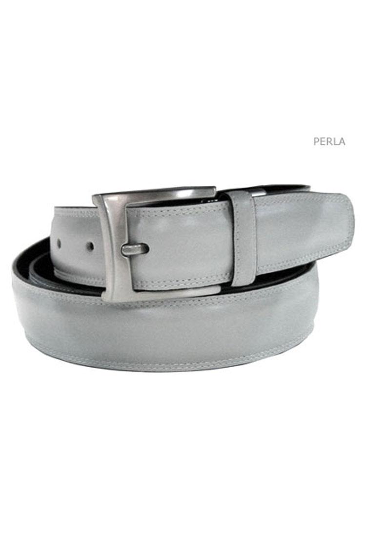 Complementos, Cinturones, 100803, PERLA | Zoom