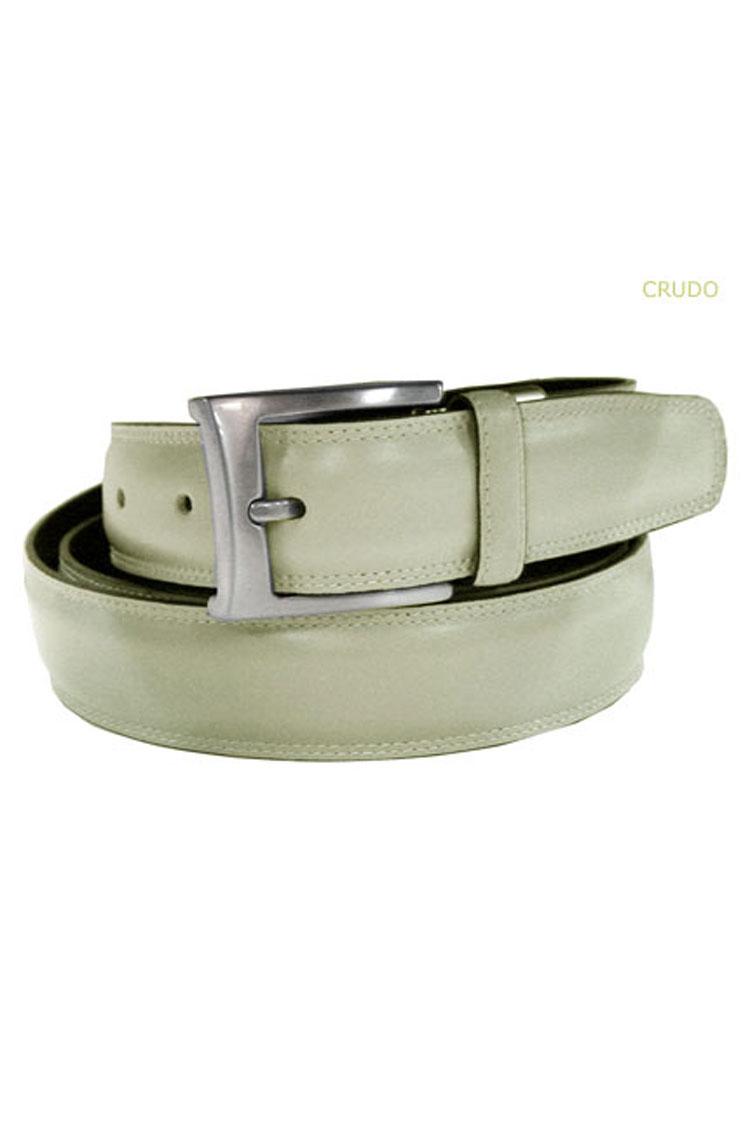 Complementos, Cinturones, 100803, CRUDO | Zoom