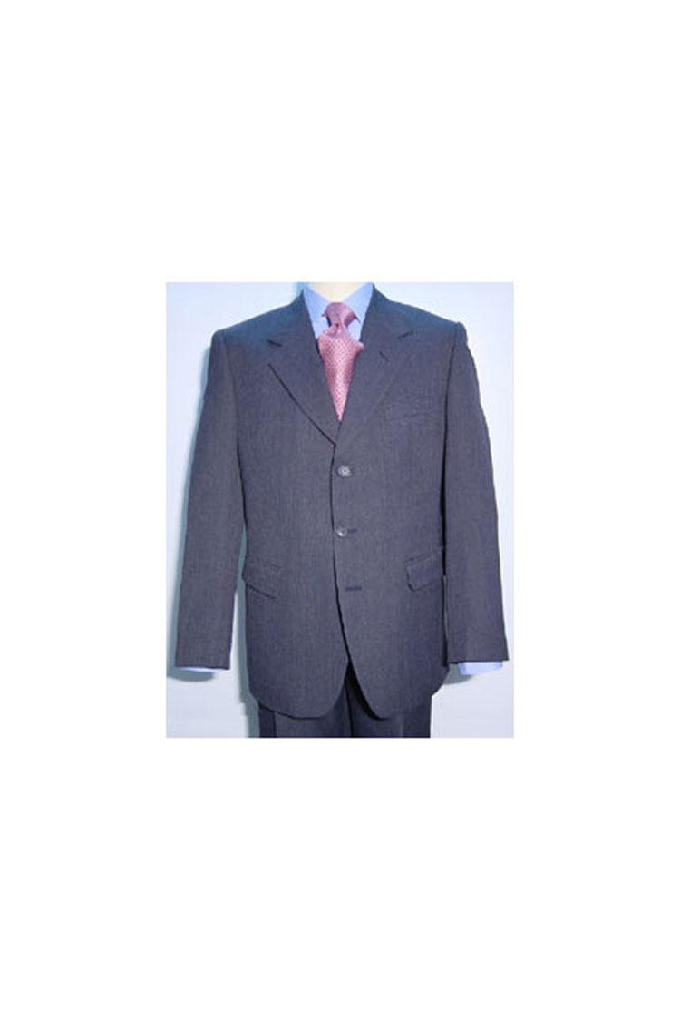 Sastrería, Trajes de Vestir, 100929, MARENGO | Zoom