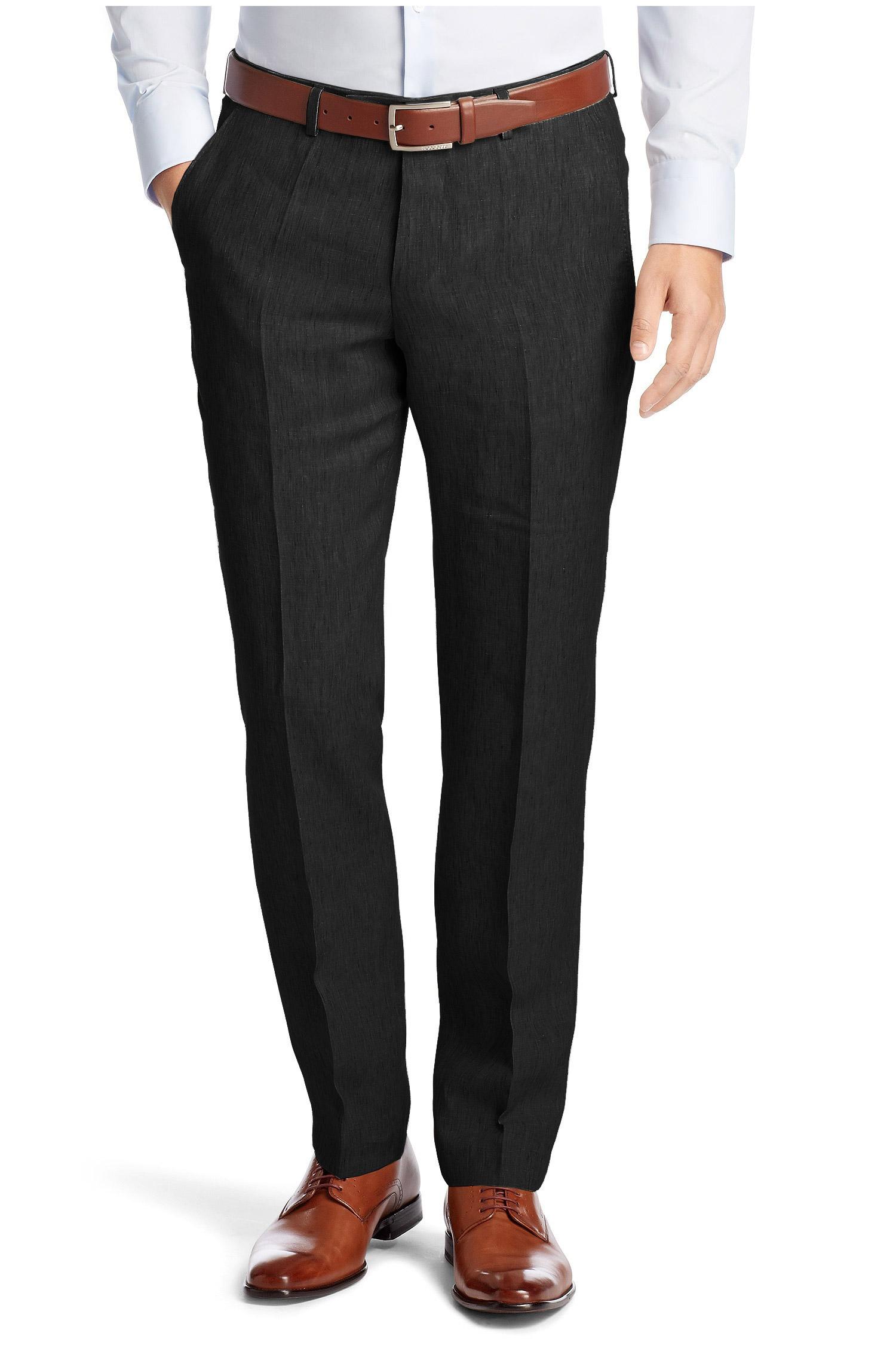 Pantalones, Sport, 100970, NEGRO | Zoom