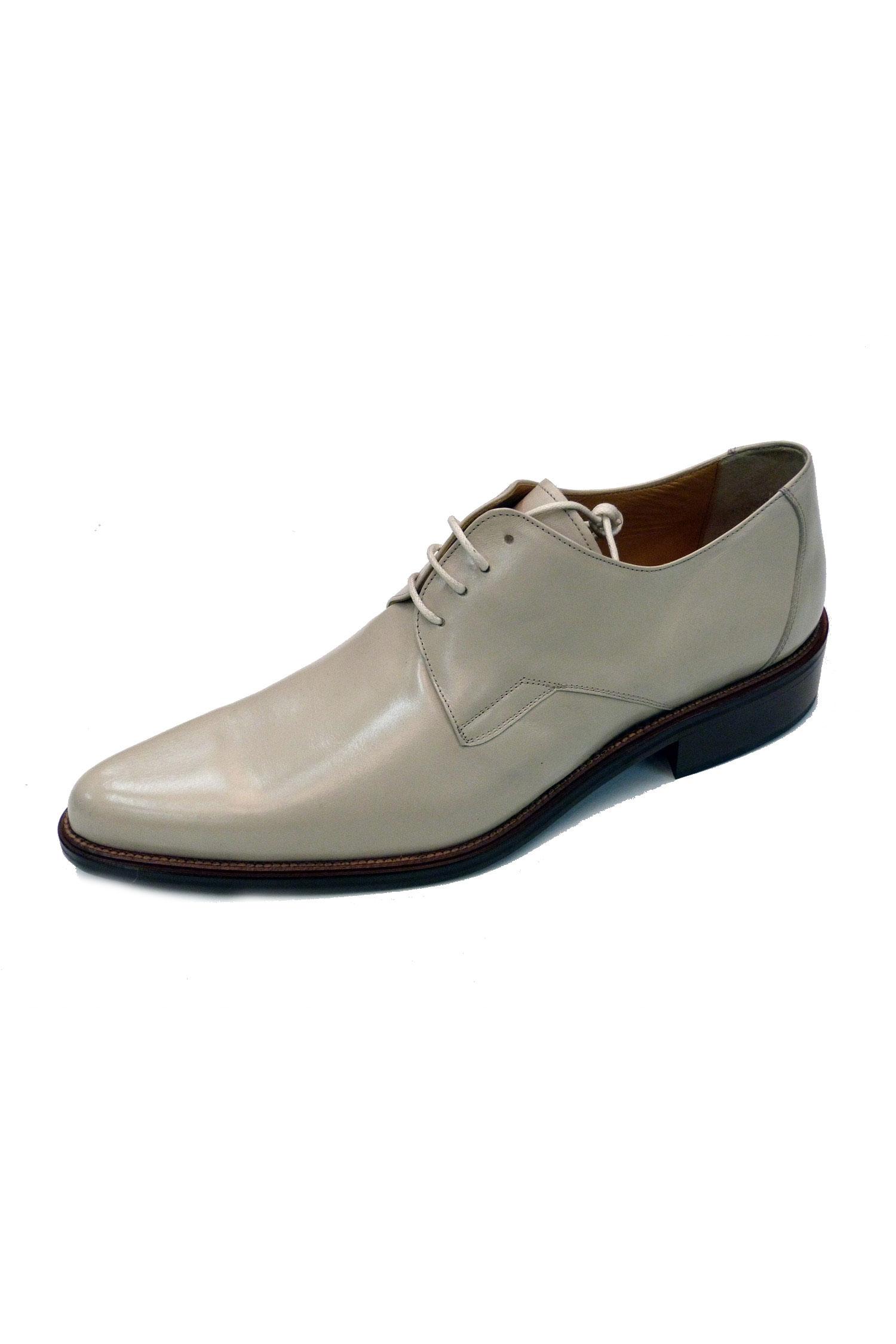 Zapatos y Etiqueta, Zapatos, 101443, HUESO | Zoom