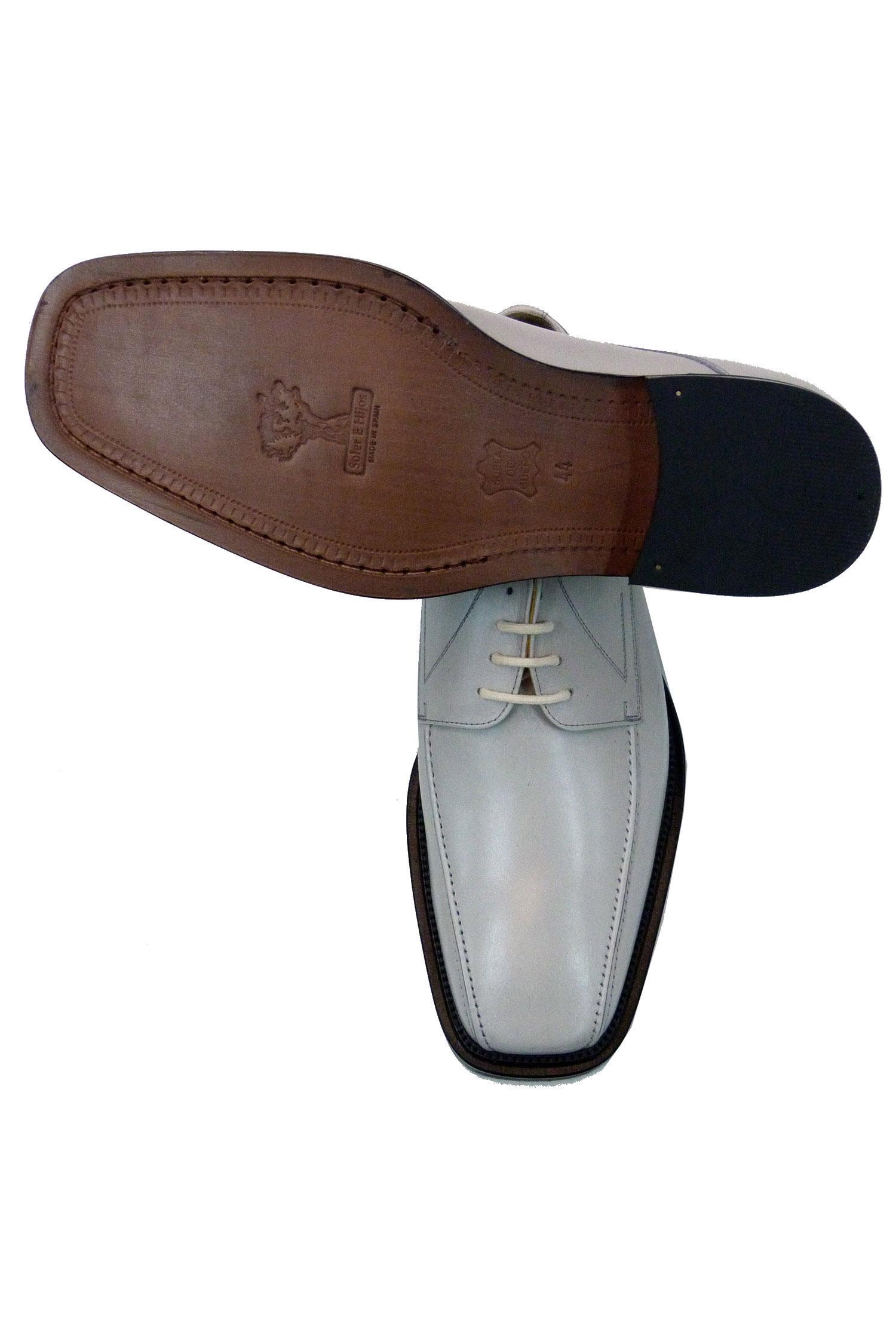 Zapatos y Etiqueta, Zapatos, 101444, PERLA | Zoom