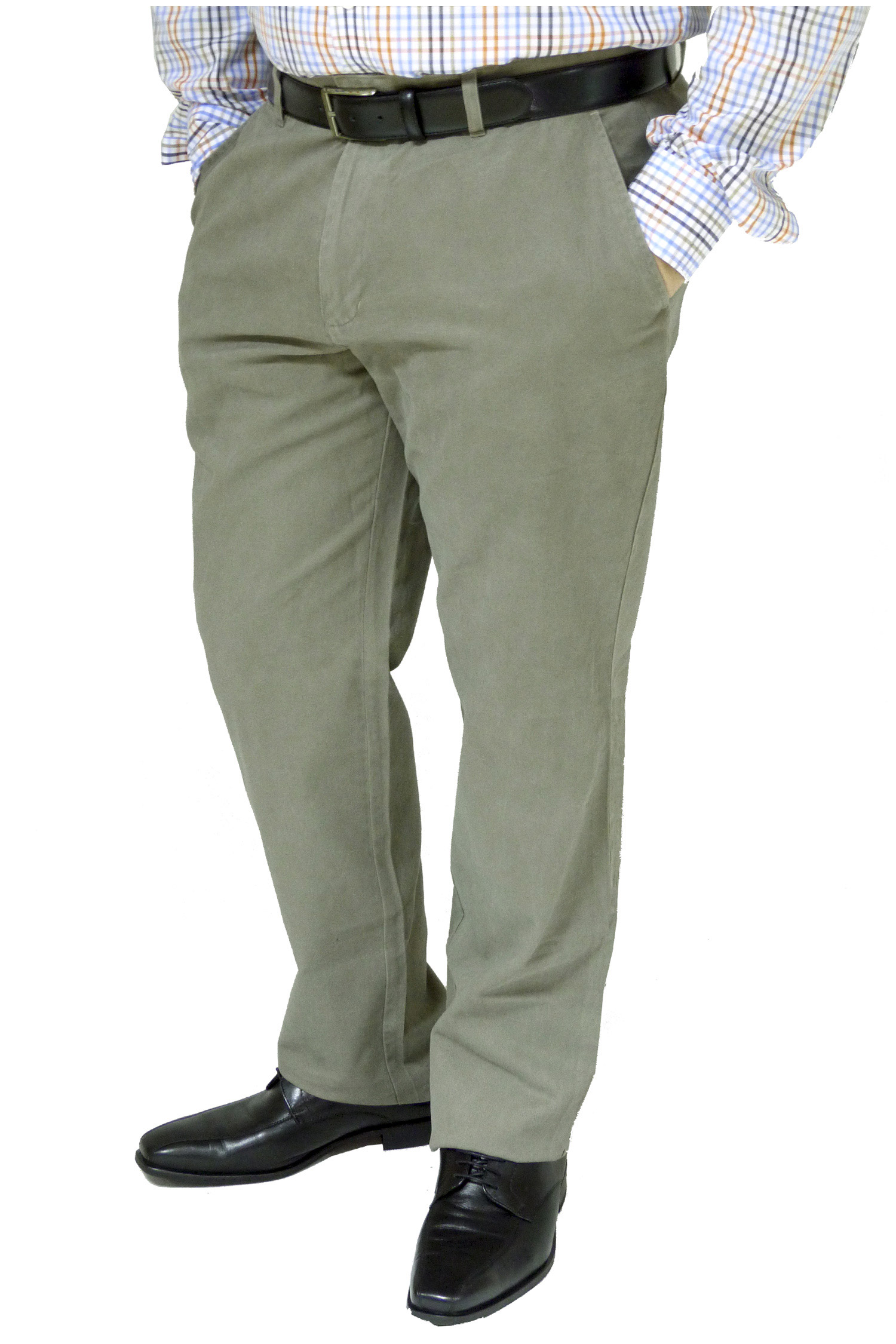 Pantalones, Sport, 101616, KAKI | Zoom