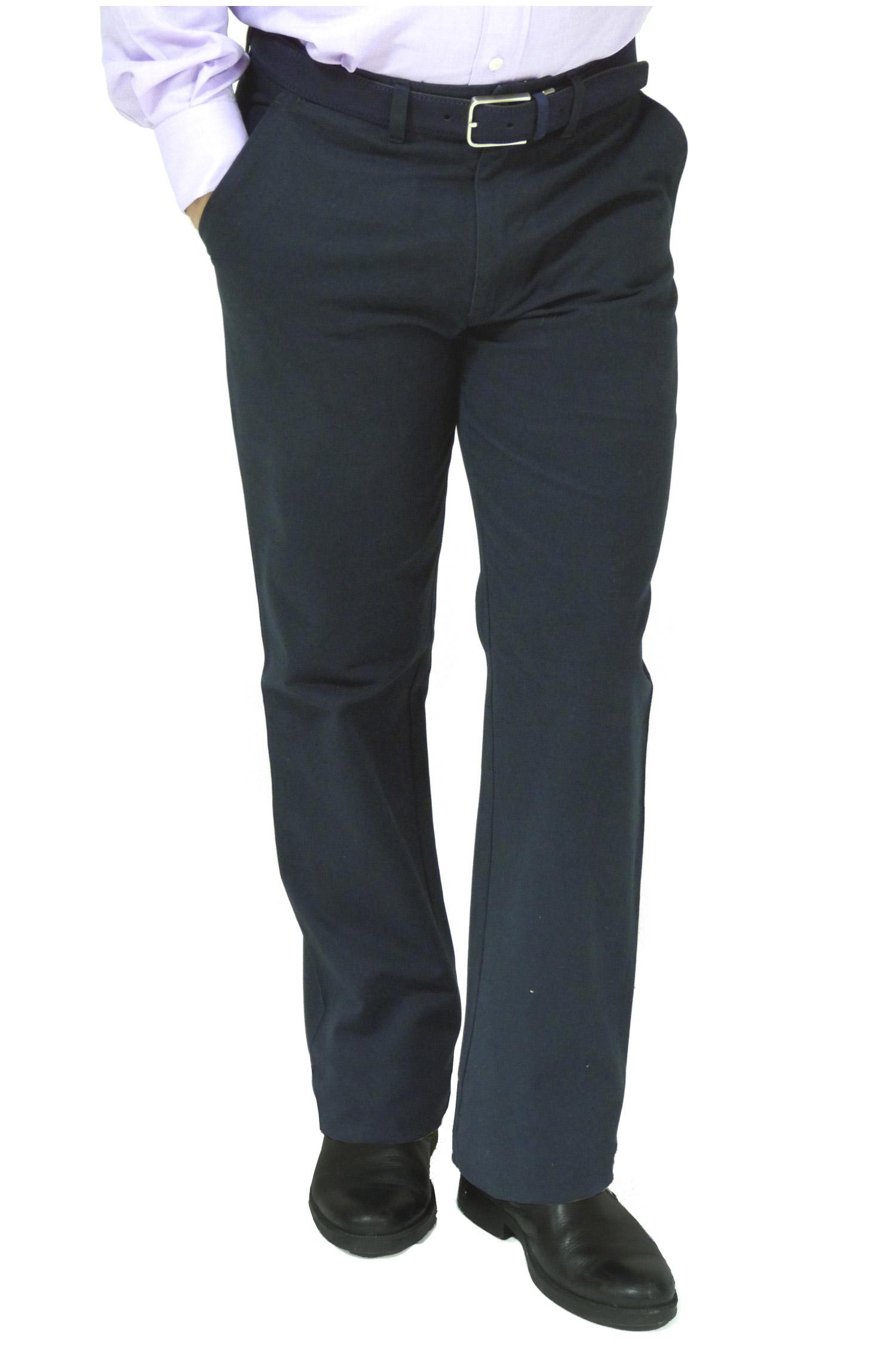 Pantalones, Sport, 101616, MARINO | Zoom
