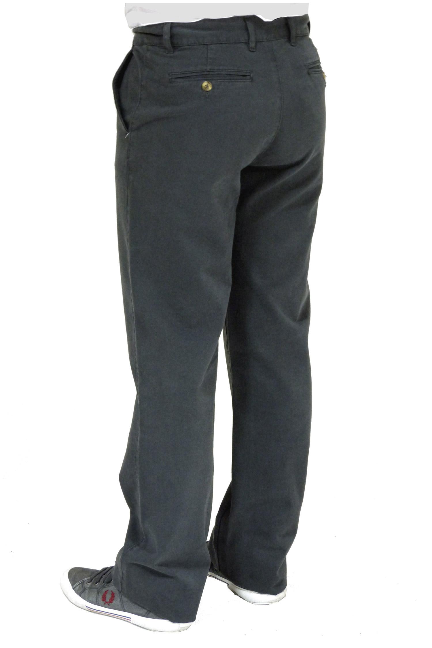 Pantalones, Sport, 101616, MARENGO | Zoom