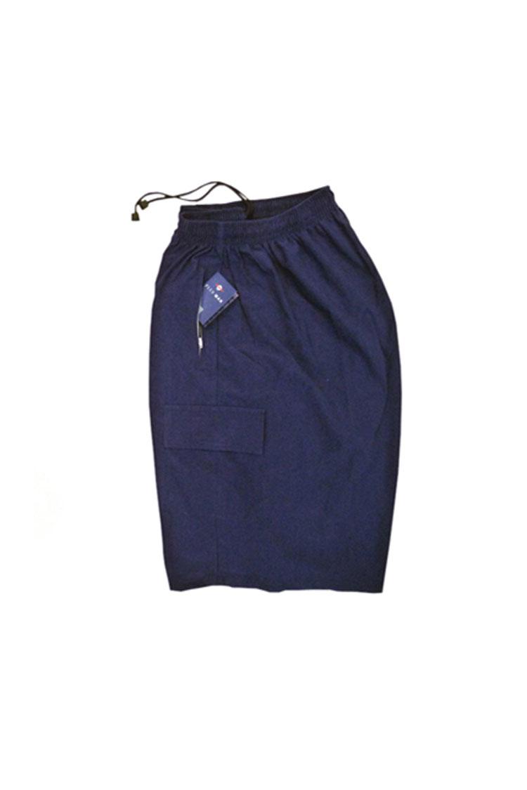 Pantalones, Bermudas, 101835, PETROLEO | Zoom