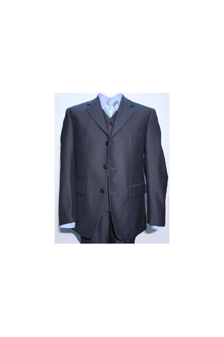Sastrería, Trajes de Vestir, 102538, MARENGO | Zoom