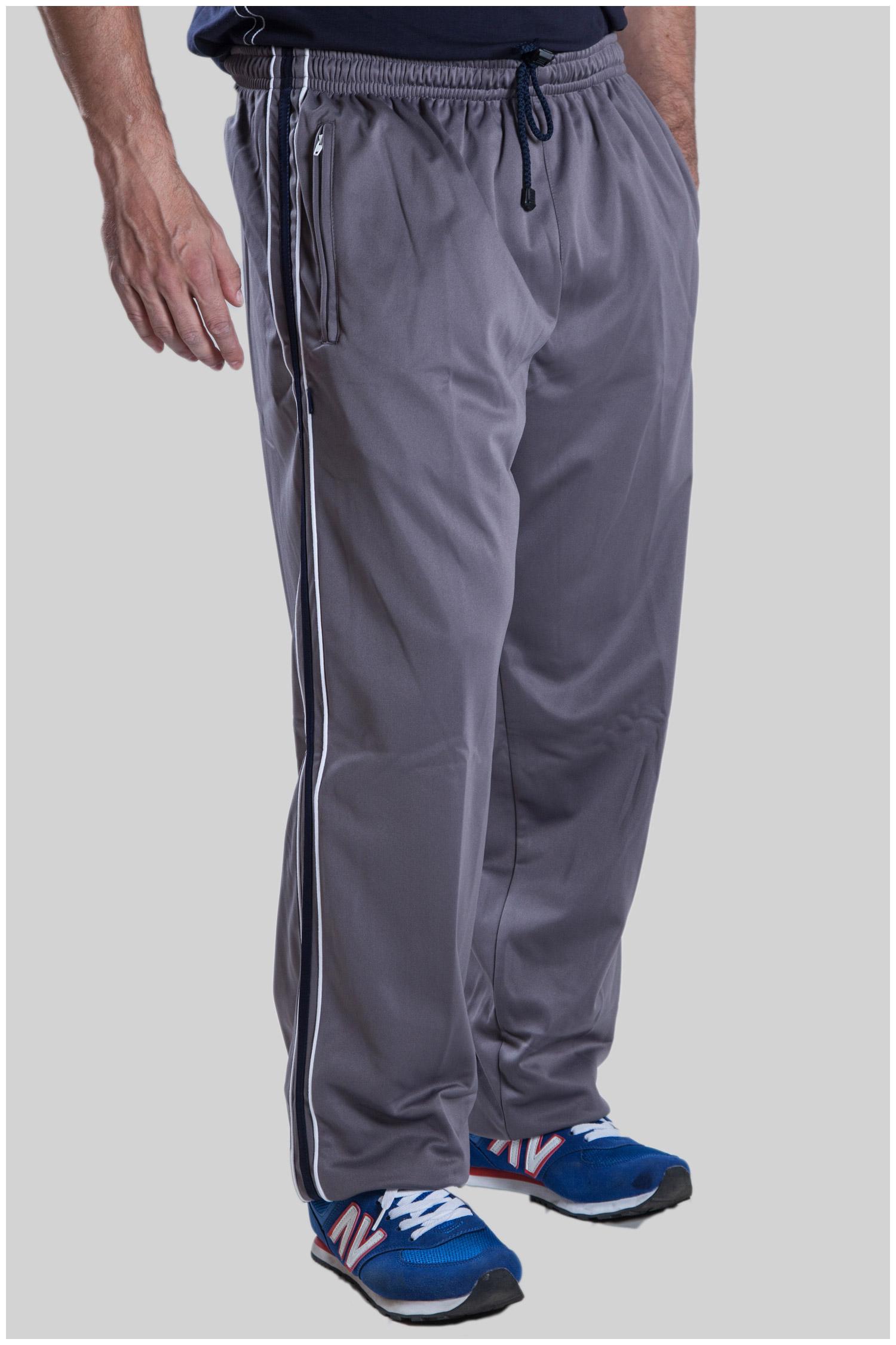 Pantalones, Chandal, 102580, GRIS MEDIO | Zoom